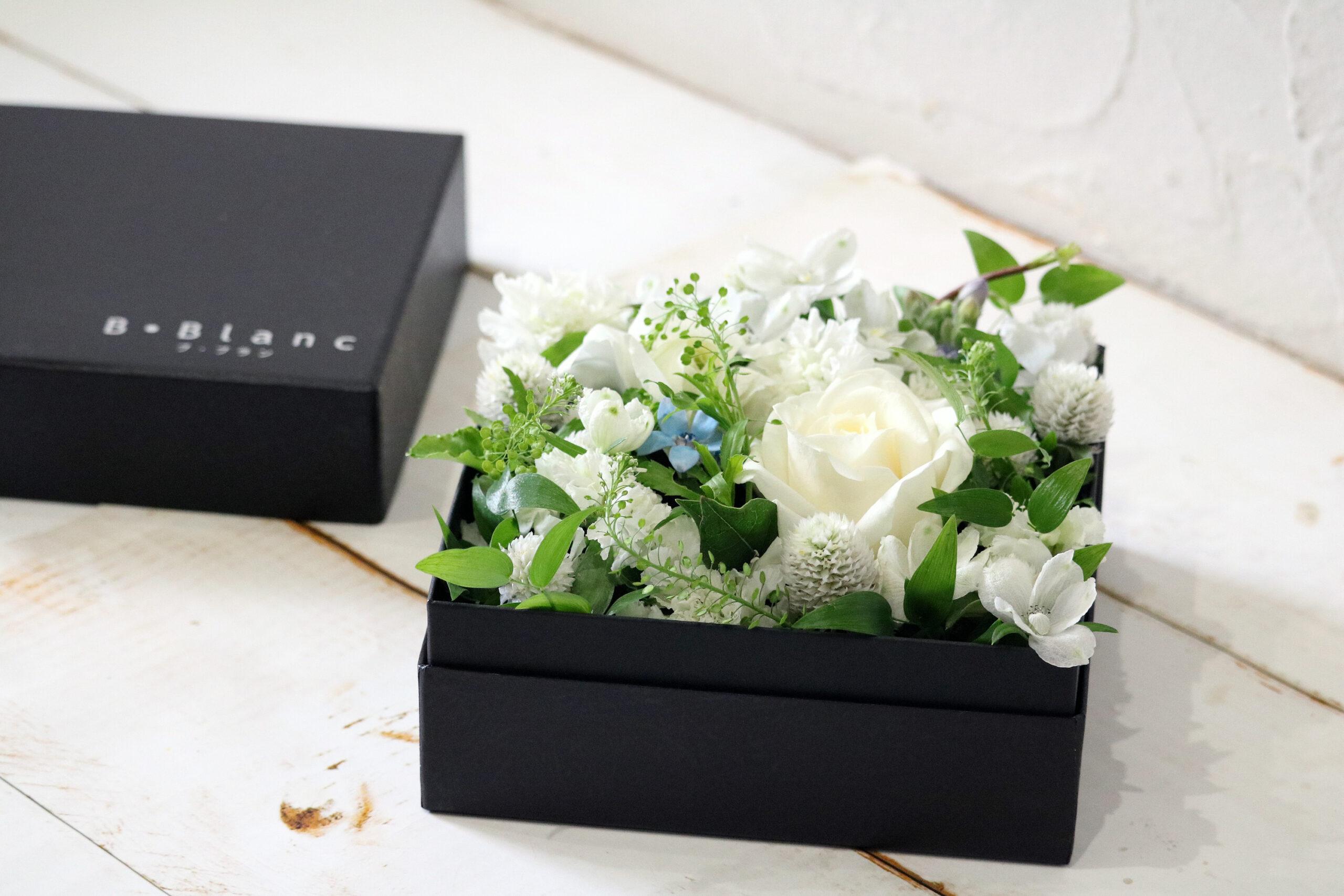 BOX-arr-09