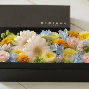BOX-arr-w03