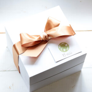 BOX-arr-16