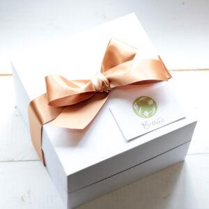 BOX-arr-22