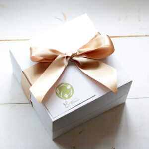 BOX-arr-19